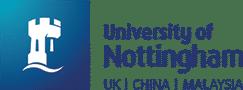 Uni-Nottingham