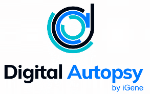 digital-autopsy