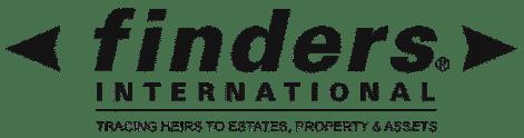 finders-logo