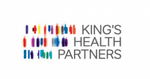 kings-health-partners