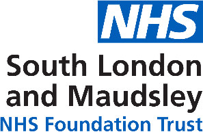 nhs-south-london