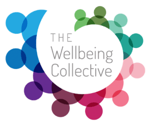 the-wellbeing-connective