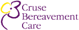 cruse-bereavement-care