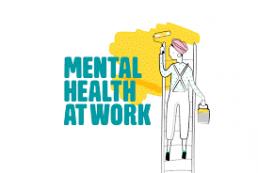 mental-health-work