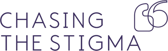 chasing-the-stigma