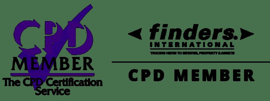 findersinterantional-cpd-member
