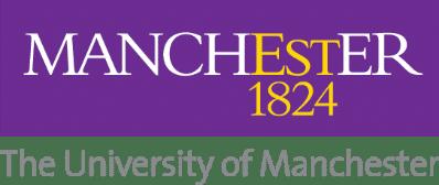 logo of manchester1824
