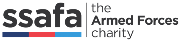 the armed forces charity