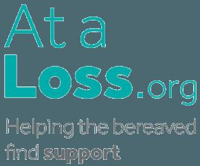 ataloss logo